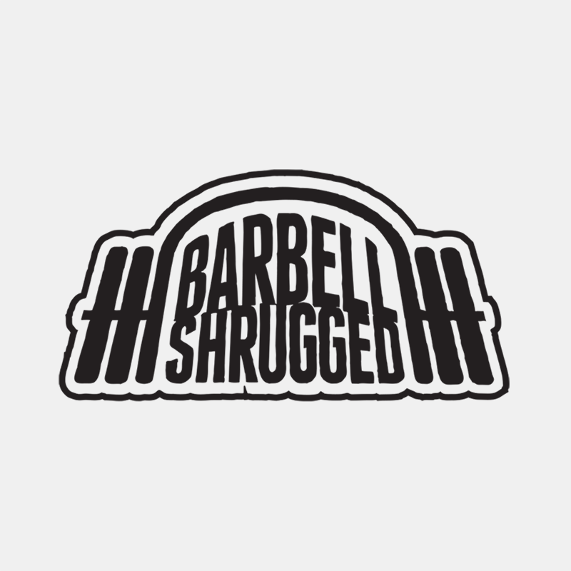 Barbell Shrugged - Talking Training and Interviews w/ CrossFit Games Athletes