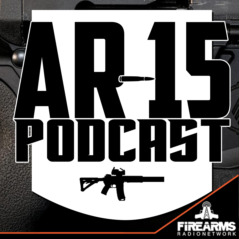 AR15 Podcast | AR-15 Black Rifle Show