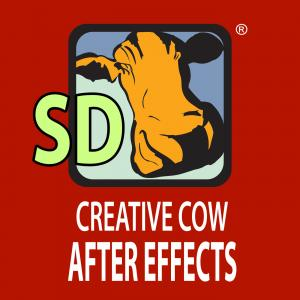 Creative COW Adobe After Effects Podcast (SD) | Free