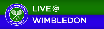 Official Wimbledon Championships 2015 Review Podcast