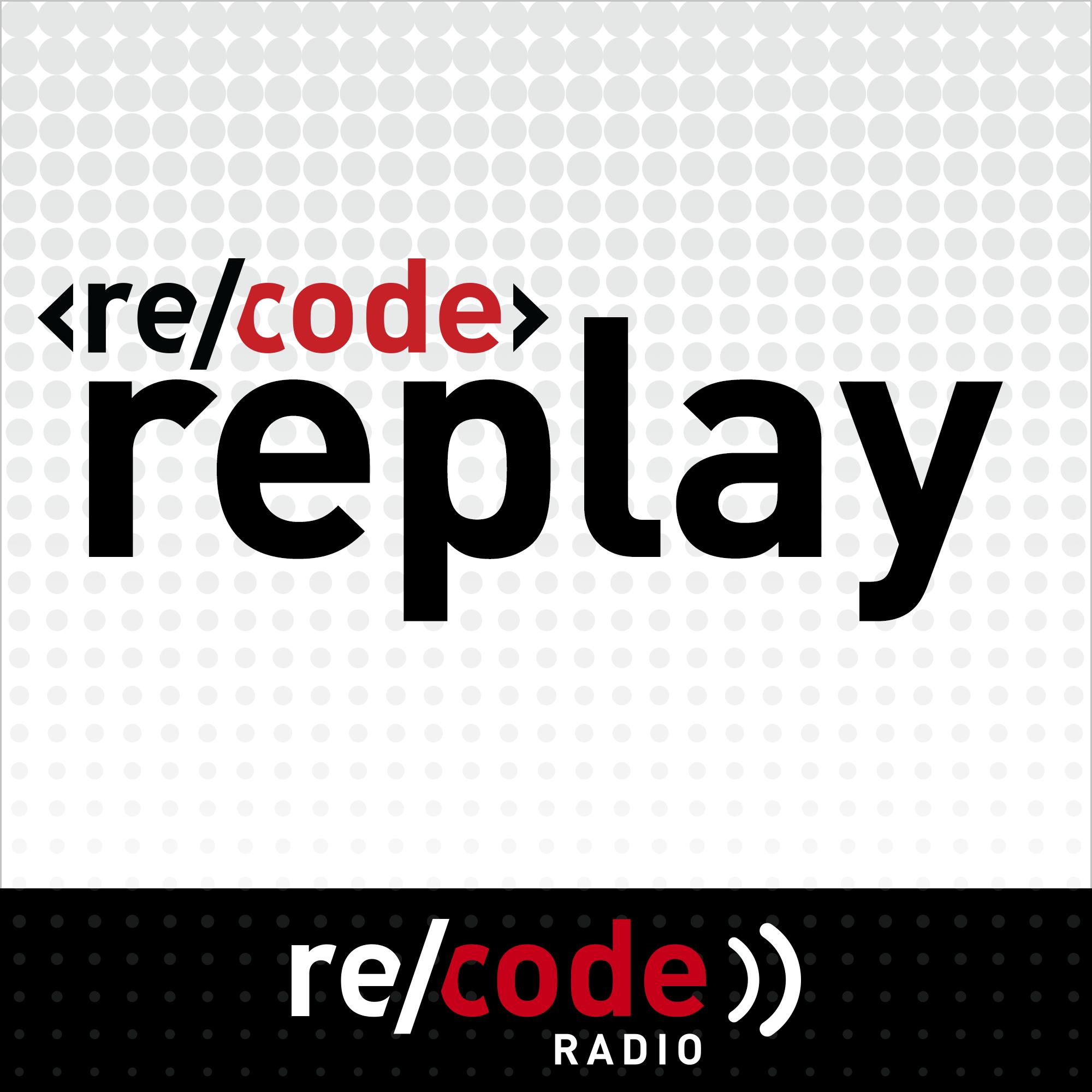 Re/code Replay