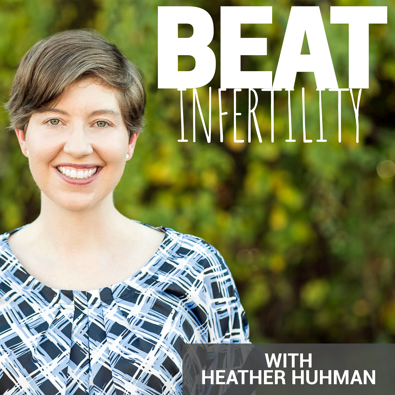 Beat Infertility