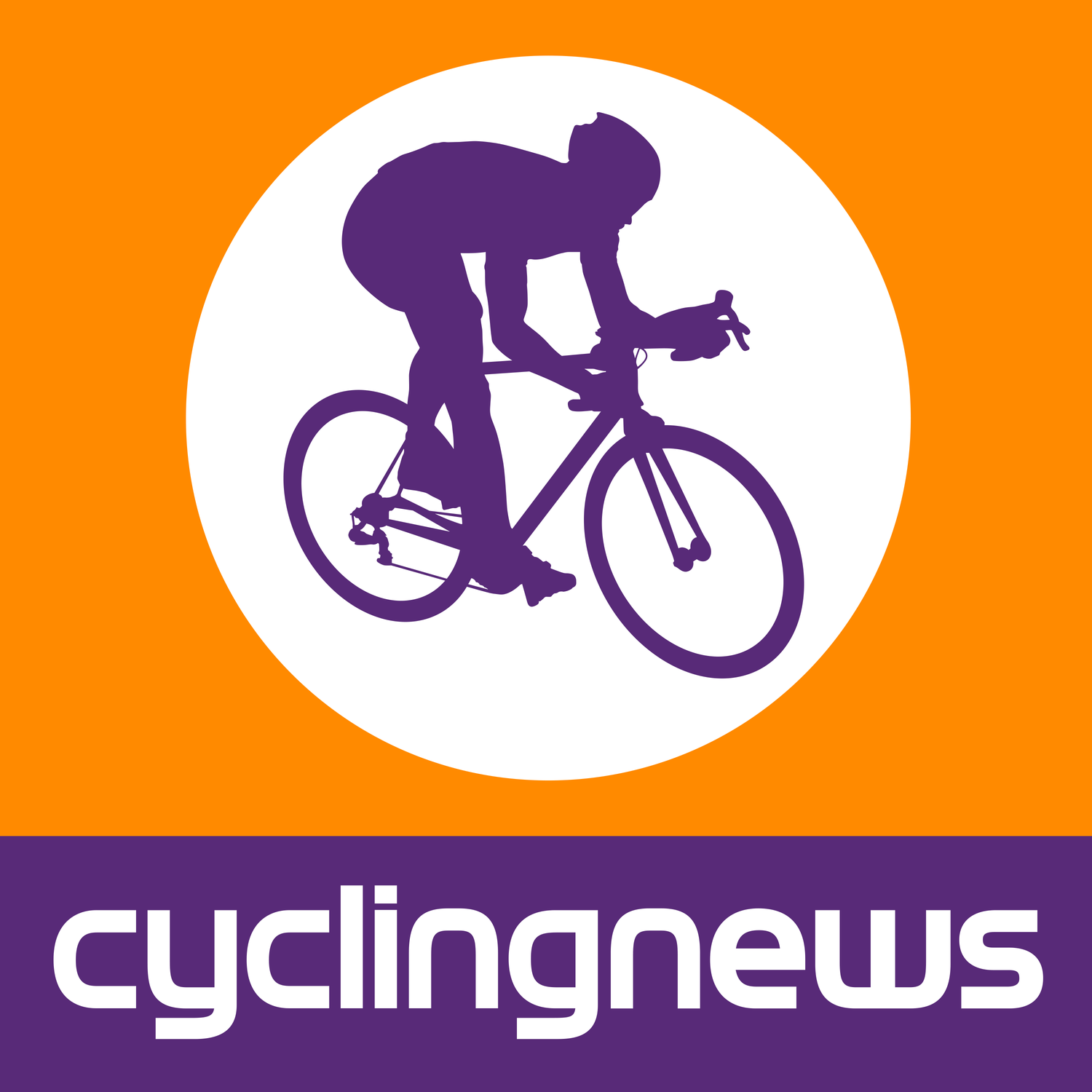 The Cyclingnews Tour de France Podcast