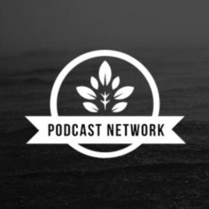 CiRCE Institute Podcast Network   Free Listening on Podbean App