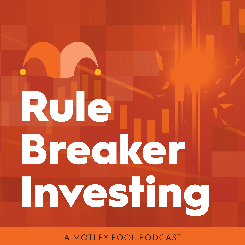 Rule Breaker Investing