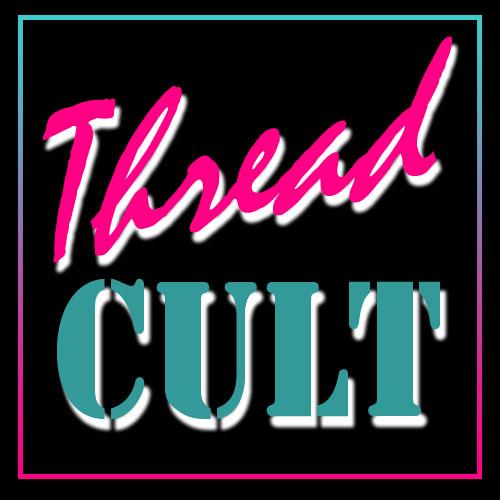 Thread Cult