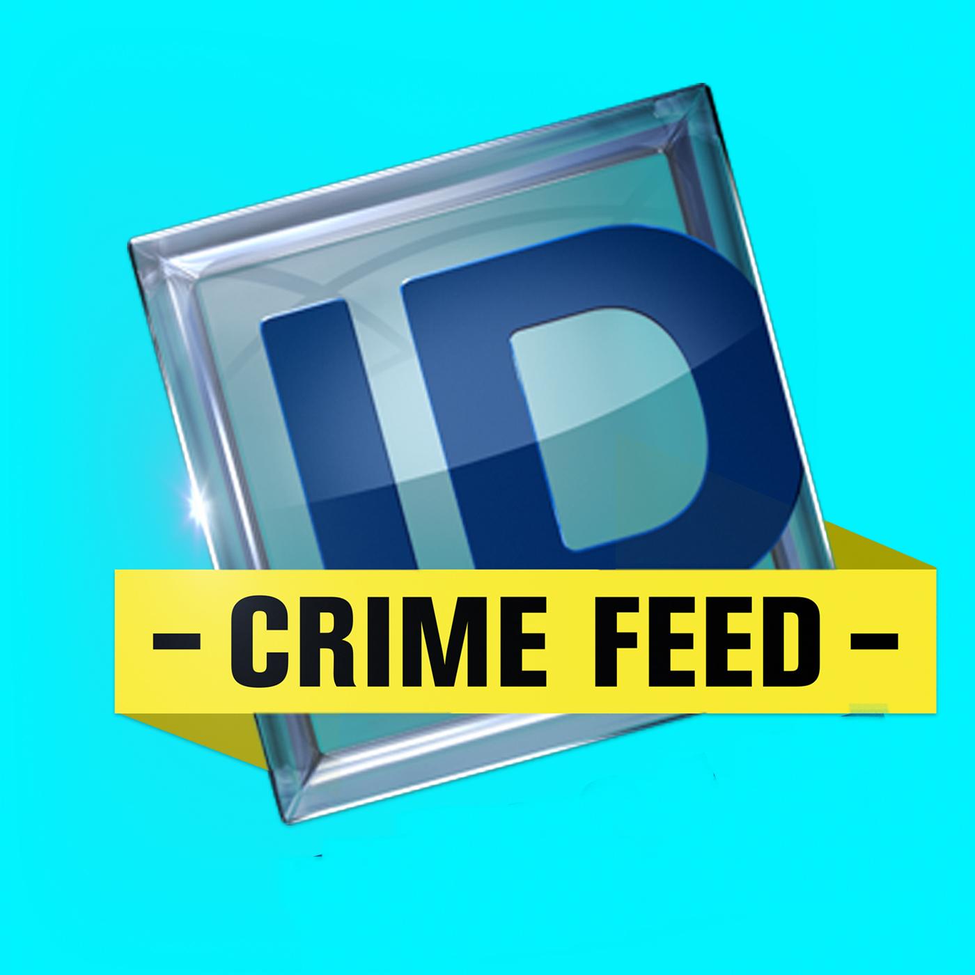 CrimeFeed