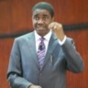 Bishop David Abioye's Podcast | Free Listening on Podbean App