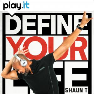 Shaun t insanity max 30 download free | BeachBody  2019-05-27
