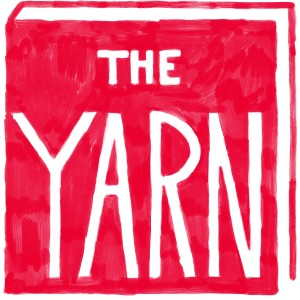 The Yarn Podcast | Free Listening on Podbean App