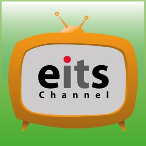 Eits Channel