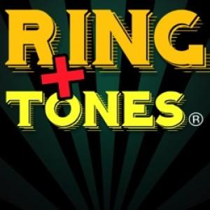 free ringtone best friend