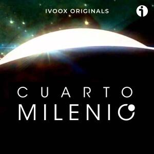 Cuarto Milenio (Oficial) Podcast | Free Listening on Podbean App