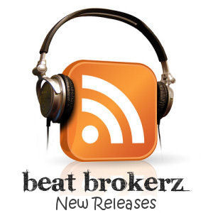 New Releases - Hip Hop & Rap Beats - beatbrokerz com Podcast