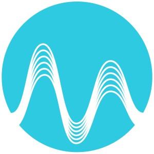Music Radio Creative Podcast | Free Listening on Podbean App