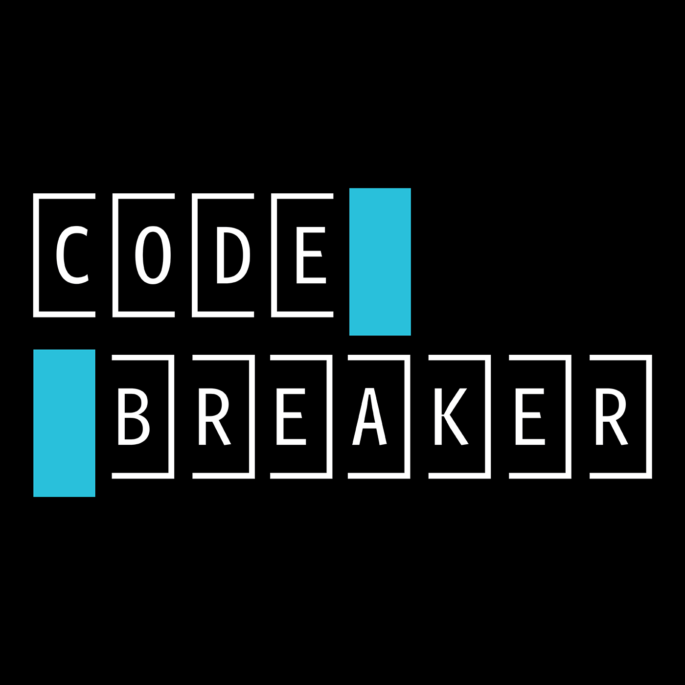 Codebreaker, by Marketplace and Tech Insider™
