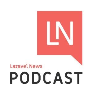 Laravel News Podcast | Free Listening on Podbean App