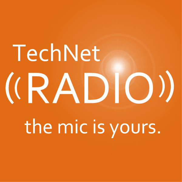 TechNet Radio (HD) - Channel 9 Podcast - Automation and Update