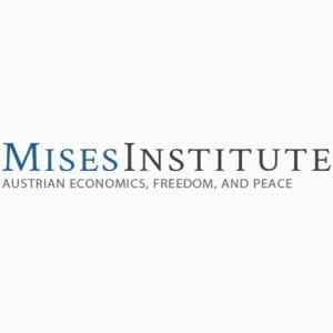 Mises Audio Books Podcast | Free Listening on Podbean App