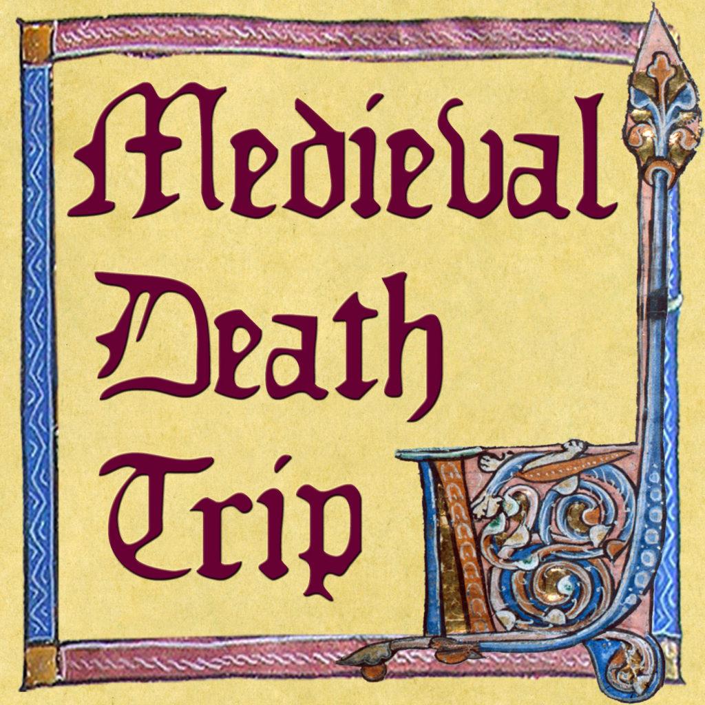 Смотреть medieval mischief 1 фотография