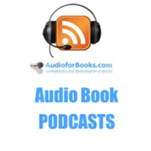 Audio Books - Podcast   Free Listening on Podbean App