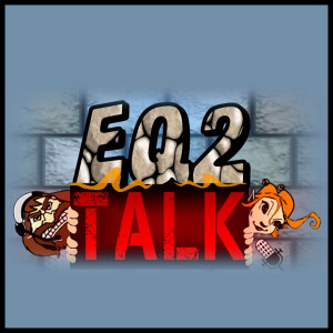 EQ2 Talk Podcast | Free Listening on Podbean App
