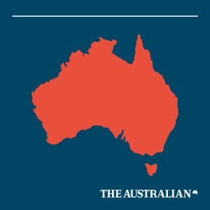 The Australian Podcasts | Free Listening on Podbean App
