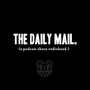 daily mail free