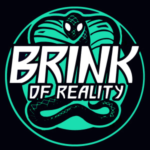 Brink Of Reality | Australian Survivor Community Podcast | Free