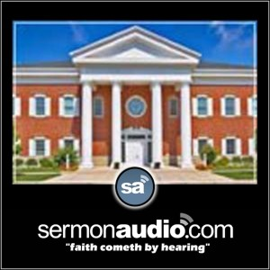 Puritan Reformed Theological Seminary Podcast | Free Listening on