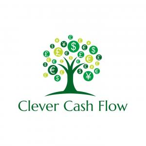 the clever cash flow podcast interviewing personal finance experts