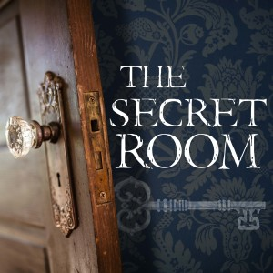 The Secret Room | True Stories Podcast | Free Listening on Podbean App