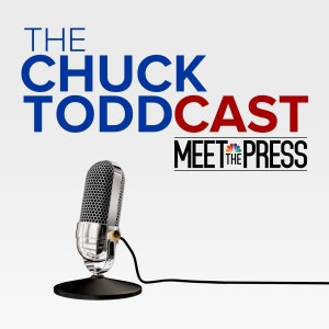 meet the press audio podcast download