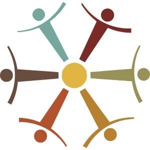 Sermons – Takoma Park SDA Church Podcast | Free Listening on Podbean App