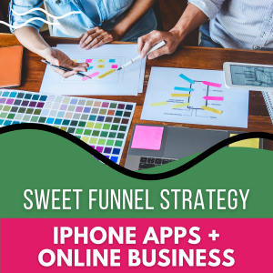 Sell While You Sleep Podcast with Elaine Heney | Free