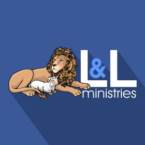 Lion Lamb Podcasts