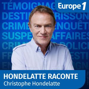 TÉLÉCHARGER PODCAST RTL SAGA