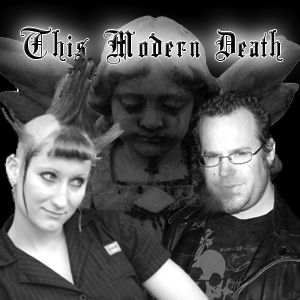 This Modern Death