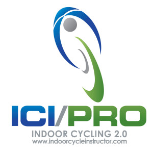 Indoor Cycle Instructor Podcast   ICI/PRO Premium Education