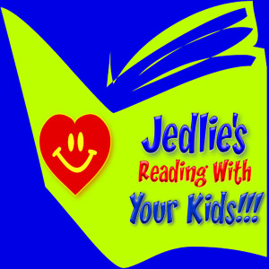 Reading With Your Kids Podcast | Free Listening on Podbean App
