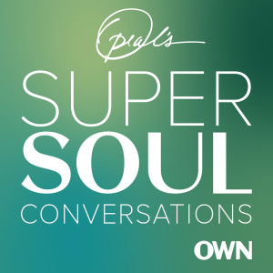 Image result for oprah's super soul podcast