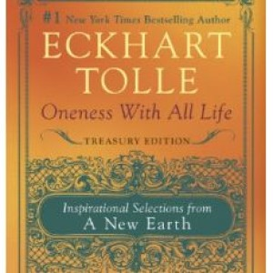 Eckhart Tolle Books Pdf