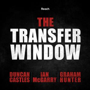 when will the transfer window open in spain