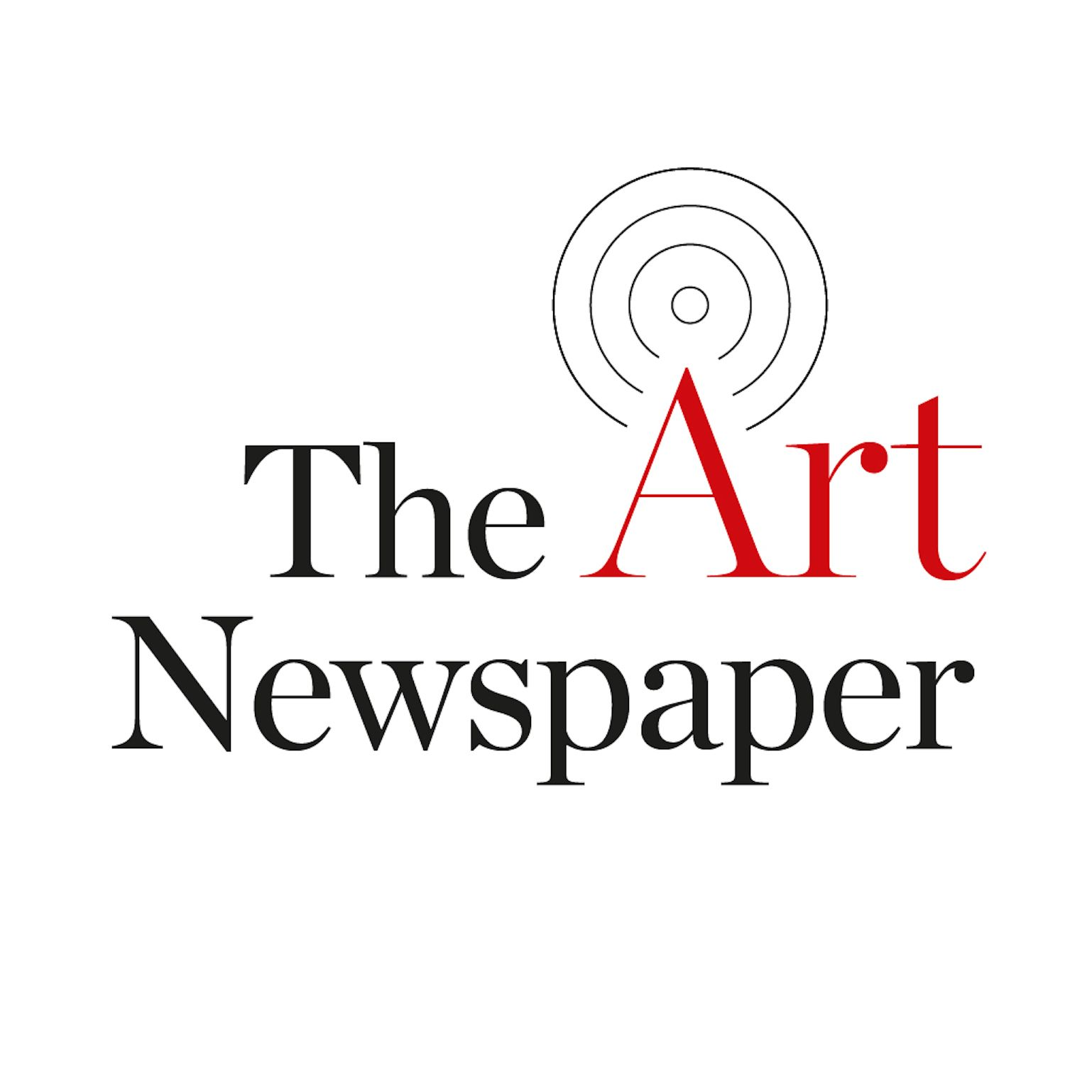 The Art Newspaper Weekly Podcast   Free Listening on Podbean App