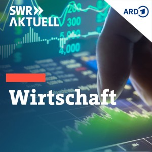 Podcast Swr