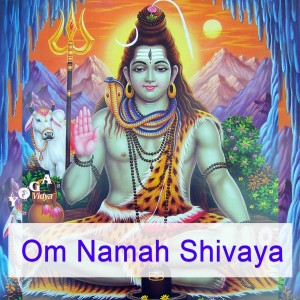 Om Namah Shivaya - Mantra Chanting and Kirtan Podcast | Free