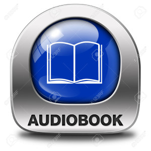 Listen to Best Free Audiobooks of Bios & Memoirs, Business