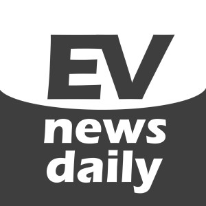 EV News Daily The Electric Car Show Podcast Free Listening On - Car show app