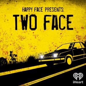 happy face podcast free listening on podbean app