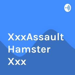 Free Xxx Podcasts